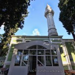 galip-pasa-camii-kapi-minare-1200x800