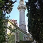 galip-pasa-camii-minare-800x1200