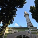 galip-pasa-camii-minare-giris-1200x800