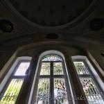 galip-pasa-camii-pencere-1200x800