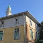 haci-ali-bey-camii-beykoz-minare-1200x800
