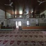 haci-bayram-keftani-camii-fatih-cikis-foto-1200x800