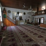 haci-bayram-keftani-camii-fatih-fotografi-1200x800