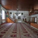 haci-bayram-keftani-camii-fatih-ic-foto-1200x800