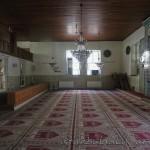 haci-bayram-keftani-camii-fatih-ic-fotografi-1200x800