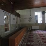 haci-bayram-keftani-camii-fatih-ic-fotosu-1200x800