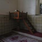 haci-bayram-keftani-camii-fatih-kursu-1200x800