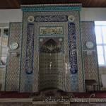 haci-bayram-keftani-camii-fatih-mihrap-1200x800