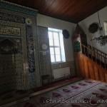 haci-bayram-keftani-camii-fatih-minber-mihrap-1200x800