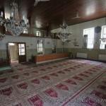 haci-bayram-keftani-camii-fatih-pencere-1200x800