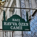 haci-havva-ozen-camii