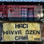 haci-havva-ozen-camii-17