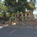 haydar-kethuda-camii-fatih-foto-1200x800
