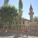 haydar-kethuda-camii-fatih-fotografi-1200x800
