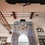 hidayet-cami-fatih-avize-balkon-pencere-1200x800