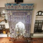 hidayet-cami-fatih-avize-ust-kat-minber-1200x800