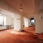 hidayet-cami-fatih-ic-pencere-merdiven-1200x800