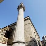 hidayet-cami-fatih-minare-giris-1200x800