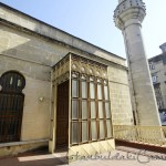 hidayet-cami-fatih-minare-giris-ust-1200x800