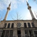 hirka-i-serif-camii-fatih-minare-1200x800