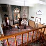 hobyar-camii-balkon-avize-1200x800