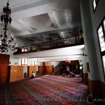hobyar-camii-balkon-avize-ust-1200x800