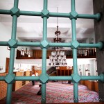 hobyar-camii-balkon-ic-1200x800
