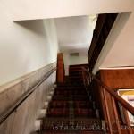 hobyar-camii-fatih-merdiven-1200x800