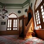 hobyar-camii-fatih-mihrap-1200x800
