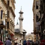 hobyar-camii-fatih-minare-1200x800