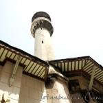 hobyar-camii-fatih-minare--1200x800