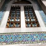 hobyar-camii-pencere-cini-1200x800