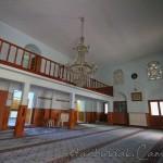 hoca-kasim-gunani-cami-fatih-balkon-1200x800