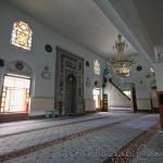 hoca-kasim-gunani-cami-fatih-ic-fotografi-1200x800