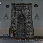 hoca-kasim-gunani-cami-fatih-mihrap-1200x800