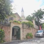 hoca-kasim-gunani-cami-fatih-minare-1200x800