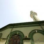 hoca-pasa-camii-fatih-minare-1200x800