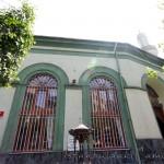 hoca-pasa-camii-pencere-foto-1200x800