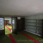 hoskadem-camii-fatih-giris-ic-1200x800