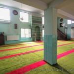 hoskadem-camii-fatih-ic-foto-1200x800