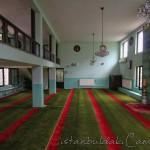 hoskadem-camii-fatih-ic-fotografi-1200x800