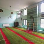 hoskadem-camii-fatih-mihrap-ic-1200x800