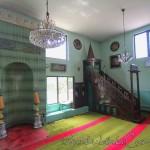 hoskadem-camii-fatih-mihrap-minber-1200x800