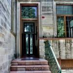 hz-yusa-as-camii-giris-kapisi-1200x800