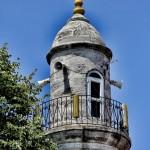 hz-yusa-as-camii-minaresi-1200x800