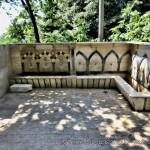 hz-yusa-as-camii-sadirvan-cesmeleri-1200x800