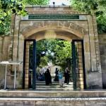 hz-yusa-as-camii-turbesi-kabri-giris-kapisi-1200x800