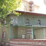 icerenkoy-merkez-camii-dis-minare-foto