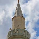icerenkoy-merkez-camii-minare