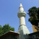 icerenkoy-merkez-camii-minaresi-foto-2